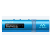 MP3 player Sony Walkman (4 GB)