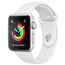 Viedpulkstenis Apple Watch Series 3 / GPS / 42 mm