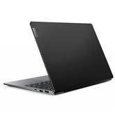Portatīvais dators IdeaPad S530-13IWL, Lenovo