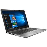 Portatīvais dators 250 G7, HP