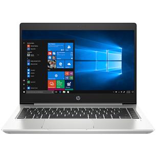 Portatīvais dators ProBook 440 G6, HP