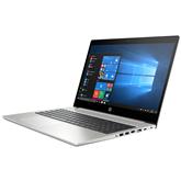 Portatīvais dators ProBook 450 G6, HP