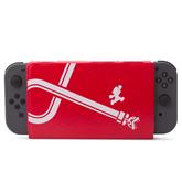 Apvalks priekš Nintendo Switch Mario, PowerA