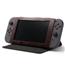 Apvalks priekš Nintendo Switch Zelda, PowerA