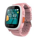 Kid GPS Watch FixiTime 3, Elari