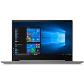 Ноутбук IdeaPad S540-14IWL, Lenovo