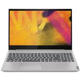 Ноутбук IdeaPad S340-15API, Lenovo