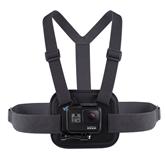 Sporta stiprinājumu komplekts Sports Kit, GoPro