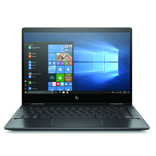 Portatīvais dators ENVY x360 13-AR0007NA, HP