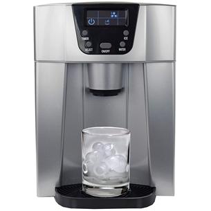 Ledus pagatavošanas ierīce Ice Dispenser Plus, Betec