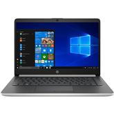 Portatīvais dators 14-DK0004NY, HP
