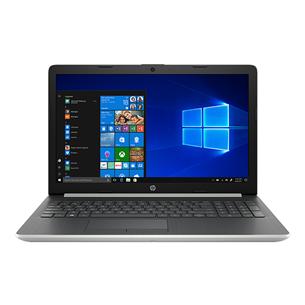 Portatīvais dators 15-DB1014NA, HP