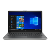 Notebook 15-DB1014NA, HP
