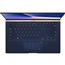 Portatīvais dators ZenBook 14 UX433FA, Asus