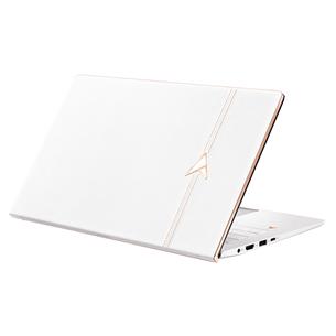 Portatīvais dators ZenBook Edition 30 UX334FL, Asus