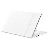Ноутбук ZenBook Edition 30 UX334FL, Asus