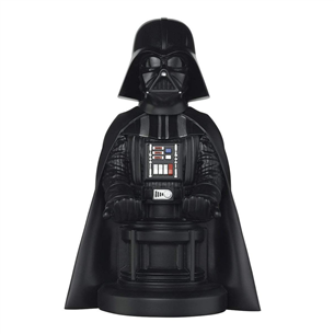 Device holder Cable Guys Darth Wader