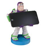 Statīvs spēļu kontrolierim Buzz Lightyear, Cable Guys