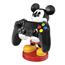 Statīvs spēļu kontrolierim Mickey Mouse, Cable Guys