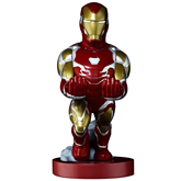 Device holder Cable Guys Iron Man
