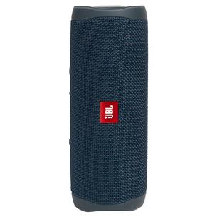 Portatīvais skaļrunis Flip 5, JBL