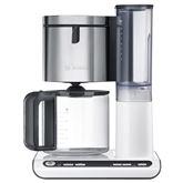 Bosch kafijas aparāts