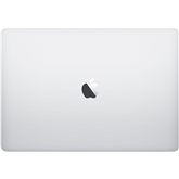 Portatīvais dators Apple MacBook Pro (2019) / 15, RUS klaviatūra