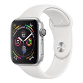 Smartwatch Apple Watch Series 4 GPS (40 mm)