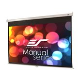 Экран для проектора M135XWH2, Elite Screens / 16:9