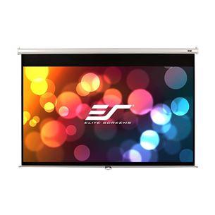 Экран для проектора M92XWH, Elite Screens / 16:9 M92XWH