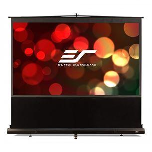 Projektoru ekrāns ezCinema Series 100, Elite Screens / 16:9