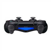 Spēļu kontrolieris DualShock 4 Fortnite Neo Versa Bundle priekš PlayStation 4, Sony