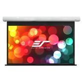 Projektoru ekrāns SK100XHW-E12, Elite Screens / 16:9