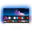 55 Ultra HD 4K OLED-телевизор, Philips