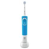 Электрическая зубная щетка Braun Oral-B Vitality 100