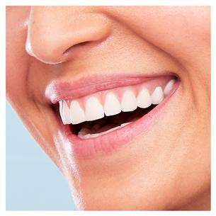 Elektriskā zobu birste Oral-B Vitality 100, Braun