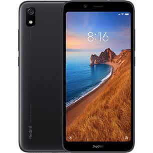Viedtālrunis Redmi 7A, Xiaomi / 16GB