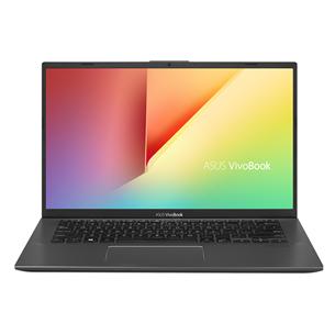 Portatīvais dators VivoBook X412DA, Asus