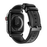 Ādas siksniņa priekš Apple Watch, Dux Ducis / 38/40mm