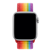 Siksniņa priekš Apple Watch / 40 mm