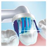 Elektriskā zobu birste Oral-B Vitality 150, Braun