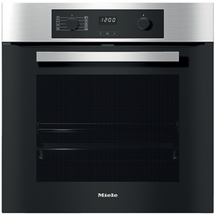 Built-in oven Miele (pyrolytic cleaning) H2267-1BP