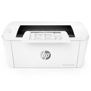 Printeris LaserJet Pro M15a, HP W2G50A#B19