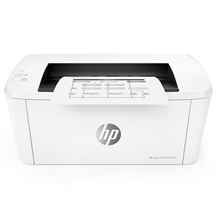 Printeris LaserJet Pro M15w Wireless, HP