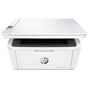 Multifunkcionālais printeris LaserJet Pro M28w Wireless, HP