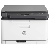 MF-Color laser printer HP MFP 178nw