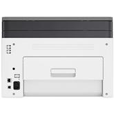 Daudzfunkciju lāzerprinteris Color Laser 178nw, HP