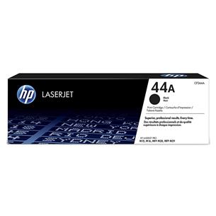 Тонер 44A, HP / черный