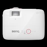 Projektors Home Cinema Series TH671ST, BenQ