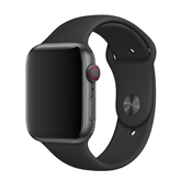 Siksniņa priekš Apple Watch / 44 mm